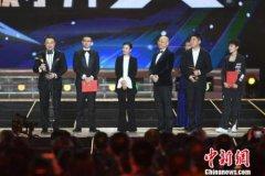 http://www.mknews.cn/uploads/allimg/c180929/153R0JQ510-293V_lit.jpg