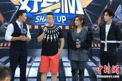 http://www.mknews.cn/uploads/allimg/c180929/153R0JR1Z-D391_lit.jpg