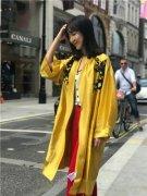 http://www.mknews.cn/uploads/allimg/c180929/153R0OM050-54240_lit.jpg