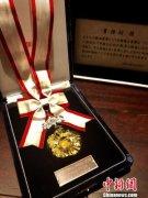 贾樟柯获日本福冈亚洲文化大奖